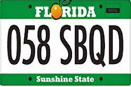 License plates Highway safety seeking new license plates