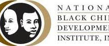 National Black Child Development Institute coming to town October 6-9