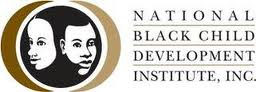 NBCDI copy National Black Child Development Institute coming to town October 6 9