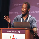 NNPA Larry Bryant 1024x731 Straight Black men ignored in AIDS initiatives