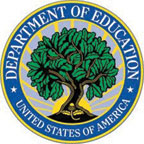U.S. Department of Education awards the Teacher Incentive Fund