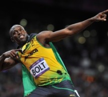 Usain Bolt To Go For Three-Peat At 2016 Olympic Games
