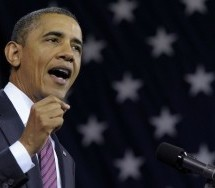 President Obama, Democrats Raise $181 Million In September!