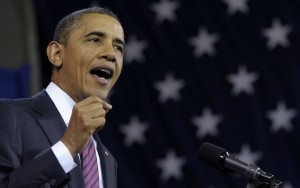 barack obama fundraising september2 300x188 President Obama, Democrats Raise $181 Million In September!