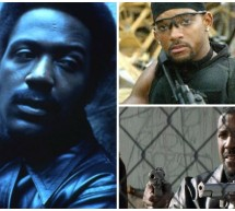 There Go Our Heroes: Top 10 Black Action Movie Heroes