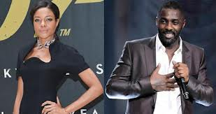 bone Skyfall Star, Naomie Harris Talks New Role And Idris Elba Becoming The First Black Bond