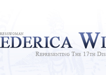 Congresswoman Wilson's Statement on September 2012 Jobs Report