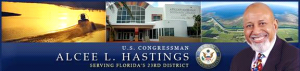 image002 300x71  Hastings Renews Call for Haitian Family Reunification Parole Program