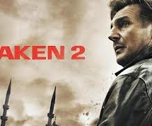 Taken 2 Storms Box Office to Collect a Cool $50 Million