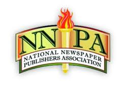 nnpa NNPA Annual Convention 2012