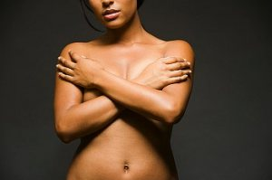 Breast Lumps: What's Normal, What's Not