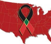 HIV/AIDS in Black America: The Uphill Battle
