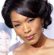 Angela Bassett set to co-produce and star in NBC legal drama