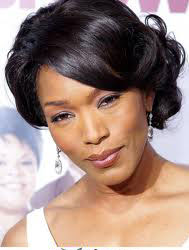 Bassett Angela Bassett set to co produce and star in NBC legal drama