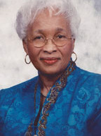 Daisy Lea Alexander Kennedy: Sunrise – October 13, 1932-Sunset – November 23, 2012