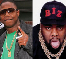 Doug E. Fresh and Biz Markie round out new halftime experience for FAMU football season