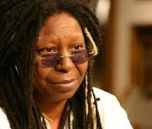 Whoopi Goldberg to Haunt ABC's 666 Park Ave