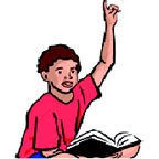 KID-WITH-BIBLE