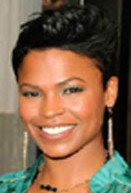 Nia Long is Tyler Perry's next hot star