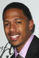 MTV bringing back Nick Cannon's Wild 'N Out for 2013