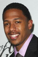 Nick Cannon MTV bringing back Nick Cannon's Wild 'N Out for 2013