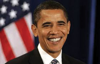 PRESIDENT OBAMA CAN GET Obama can get re elected without a majority of popular vote