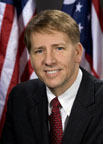 Richard Cordray Obama Administration puts debt collectors under federal supervision for first time in history