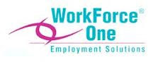 WFO2 copy Continue job search during the holidays