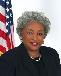 branda A Message To Broward Voters by Dr. Brenda C. Snipes, Broward Supervisor of Elections