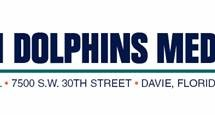 Miami Dolphins Press Release – Stephen Ross and the Miami Dolphins Donate to Hurricane Relief Efforts
