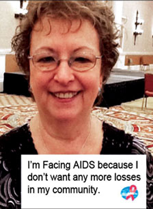 photo458 facing aids 520x45 Stories behind Facing AIDS: Why do I face AIDS?