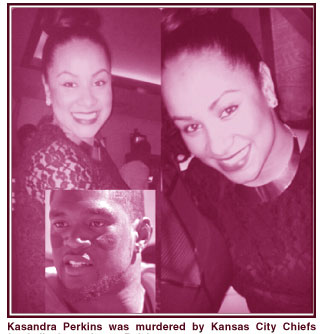 12A12 13 12 BLACK copy1 What about Kasandra Perkins?