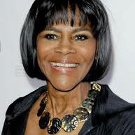 Cicely Tyson returning to Broadway in her dream role