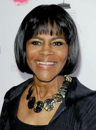 Cicely Tyson1 Cicely Tyson returning to Broadway in her dream role