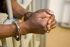 Correctional HIV in correctional settings