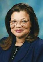 Dr. Alveda King Jesus is the Reason for the Season