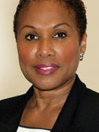 Bahamas Senate President set to keynote FMU's  2012  Fall Commencement