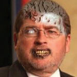 GROVER NORQUIST41 Who is wrong with the American Government?