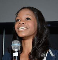 Gabrielle Gabrielle Douglas set to release a book about her faith and journey