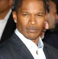 Columbia confirms Jamie Foxx as Electro in 'SpiderMan 2'