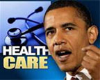 Obama's re-election puts stamp on Healthcare Law