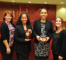 FAMU COLLEGE OF LAW STUDENTS WON THE INAUGURAL PUERTO RICAN BAR ASSOCIATION MOOT COURT COMPETITION IN ST. AUGUSTINE