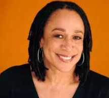 S. Epatha Merkerson to play Meagan Good's mom on 'Deception'