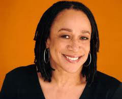 S S. Epatha Merkerson to play Meagan Good's mom on 'Deception'
