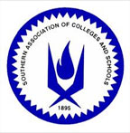 Southern Association Southern Association of Colleges and Schools Commission on Colleges places  FAMU on one year probation