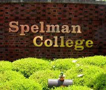 Spelman College gets rid of its athletics programs