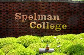 Spellman College copy1 Spelman College gets rid of its athletics programs