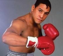 Puerto Rican boxer Hector Camacho dies