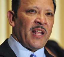 Leaders craft a 'Black Agenda' for President Obama