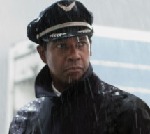 NAACP Image Awards 2012 Nominees For Outstanding Motion Picture Include 'Flight' And 'Django Unchained'